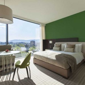 Crowne_Plaza_Geneva_Club_Room