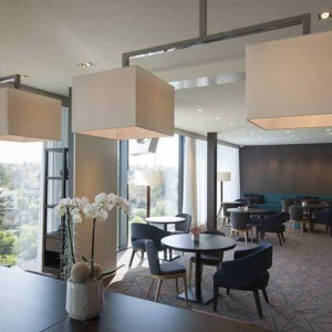 Crowne_Plaza_Geneva_Lounge_1