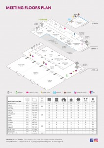 MeetingFloors_Plan