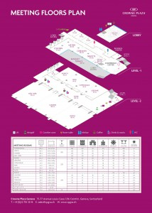 Meeting_Floor_Plan_opt
