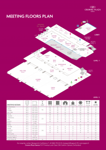 meeting_floor_plan_2016