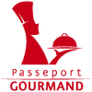 Passport_gourmand2