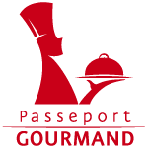 Passport_gourmand3
