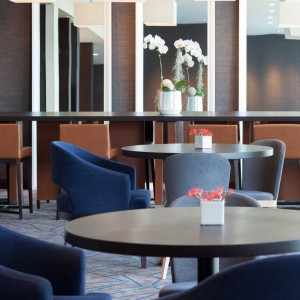 club-lounge-geneve