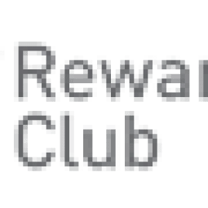 logo-IHG-rewards-club