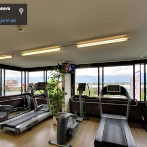 visite-virtuelle-fitness