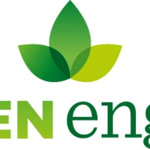 Logo_Green_Engage_web