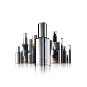 PREVAGE-SKYLINE-INTENSIVE-EU_flat