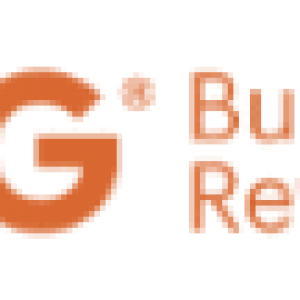 IHG Business Rewards logo