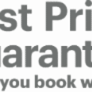 best-price-guarantee-book
