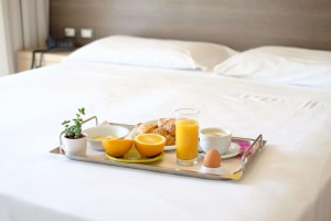CPG_room_service