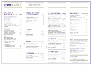 menu-room-service-oct2020
