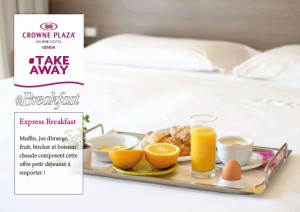 cpgva-takeaway-flyers-breakfast
