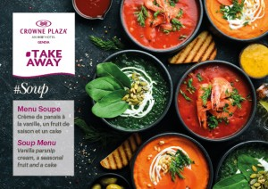 cpgva-takeaway-flyers-soup-2021