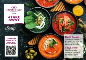 cpgva-takeaway-flyers-soup-menu-2021
