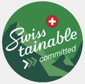 swisstainable_committed_logo_cp